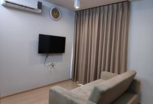 For Rent 1 Bed House in Ratchathewi, Bangkok, Thailand