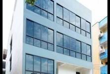 For Sale 6 Beds Office in Huai Khwang, Bangkok, Thailand