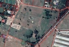 For Sale Land 56-2-50 rai in Ban Na, Nakhon Nayok, Thailand