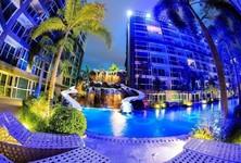 For Sale Hotel 96 rooms in Bang Lamung, Chonburi, Thailand