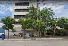 For Sale Warehouse 2,000 sqm in Nong Khaem, Bangkok, Thailand