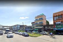 Продажа: Земельный участок 1-3-97.2 рай в районе Bangkok Noi, Bangkok, Таиланд