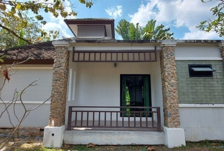 For Sale 3 Beds House in Mueang Nakhon Nayok, Nakhon Nayok, Thailand