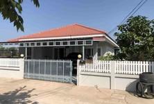 ขาย บ้านเดี่ยว 3 ห้องนอน เมืองอุดรธานี อุดรธานี