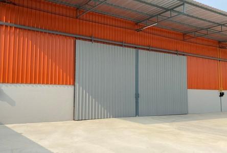 For Rent Retail Space in Bang Yai, Nonthaburi, Thailand