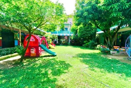 Продажа: Земельный участок 1,632 кв.м. в районе Sai Mai, Bangkok, Таиланд