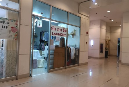 For Sale Business 20.51 sqm in Watthana, Bangkok, Thailand