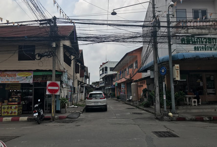 For Sale Shophouse 156 sqm in Bang Lamung, Chonburi, Thailand