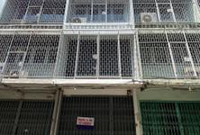 ขาย อาคารพาณิชย์ 1 ห้องนอน คลองเตย กรุงเทพฯ
