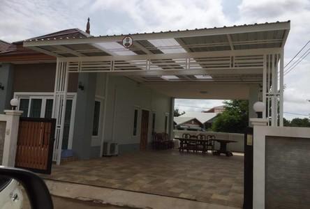 For Sale 2 Beds House in Mueang Nakhon Phanom, Nakhon Phanom, Thailand