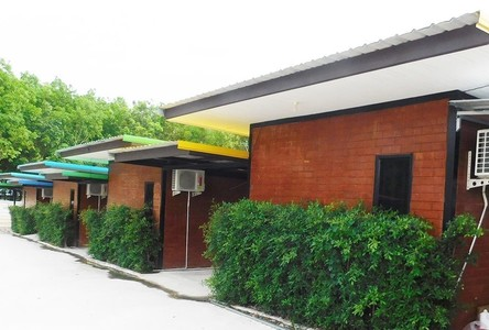 For Sale Retail Space 1,600 sqm in Nikhom Phatthana, Rayong, Thailand
