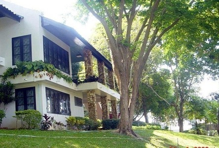 For Rent 4 Beds House in Klaeng, Rayong, Thailand