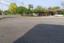 ขาย ที่ดิน 9-0-32 ไร่ ชัยบาดาล ลพบุรี