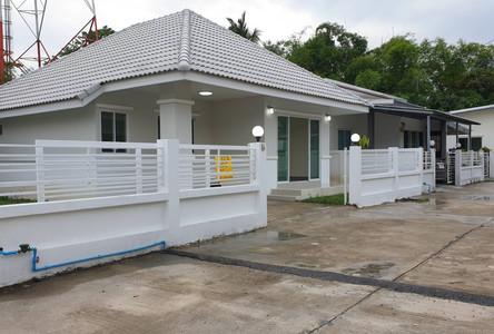 ขาย บ้านเดี่ยว 2 ห้องนอน ดอยสะเก็ด เชียงใหม่