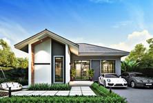 ขาย บ้านเดี่ยว 2 ห้องนอน เมืองราชบุรี ราชบุรี
