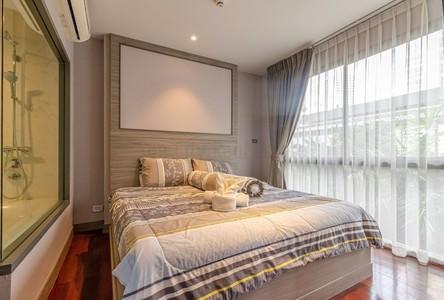 ให้เช่า บ้านเดี่ยว 1 ห้องนอน บางละมุง ชลบุรี
