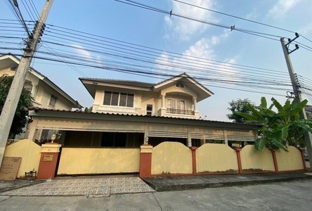 For Rent 3 Beds House in Saraphi, Chiang Mai, Thailand