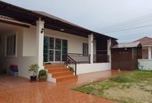 ขาย บ้านเดี่ยว 3 ห้องนอน บ้านลาด เพชรบุรี