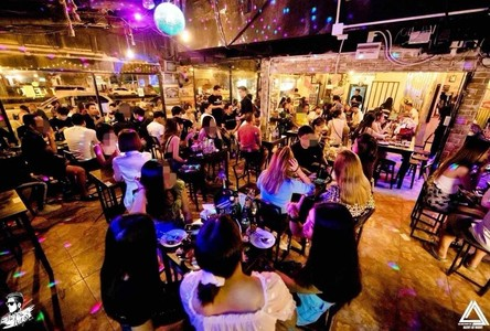 For Sale Business in Bang Khen, Bangkok, Thailand