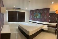 For Sale or Rent 1 Bed Condo in Mueang Khon Kaen, Khon Kaen, Thailand