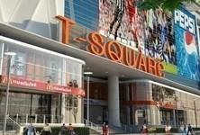 For Sale Land 7,036 sqm in Bang Phlat, Bangkok, Thailand