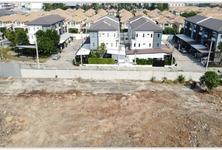 For Rent Land 10,988 sqm in Phasi Charoen, Bangkok, Thailand