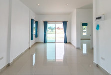 For Sale or Rent 2 Beds House in Klaeng, Rayong, Thailand