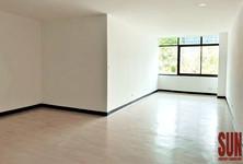 For Rent Office 41 sqm in Watthana, Bangkok, Thailand
