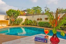 For Sale 2 Beds House in Bang Lamung, Chonburi, Thailand