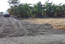 Продажа: Земельный участок 1-2-15 рай в районе Nong Chok, Bangkok, Таиланд