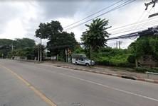 Продажа: Земельный участок 4-0-80 рай в районе Bueng Kum, Bangkok, Таиланд