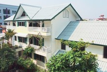 For Rent 3 Beds House in Phasi Charoen, Bangkok, Thailand