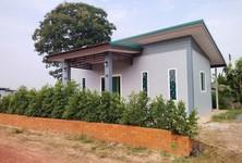 ขาย บ้านเดี่ยว 2 ห้องนอน วังสามหมอ อุดรธานี