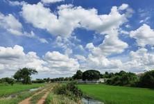Продажа: Земельный участок 11-0-88 рай в районе Thawi Watthana, Bangkok, Таиланд