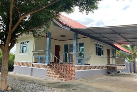 Продажа: Дом с 3 спальнями в районе Mueang Phetchabun, Phetchabun, Таиланд