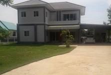 For Sale 5 Beds House in Mueang Khon Kaen, Khon Kaen, Thailand