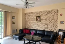 For Sale or Rent 3 Beds 一戸建て in Huai Thap Than, Sisaket, Thailand