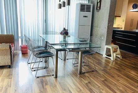 ขาย คอนโด 2 ห้องนอน ปากเกร็ด นนทบุรี