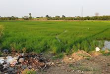For Sale Land 20-0-170.1 rai in Takhli, Nakhon Sawan, Thailand
