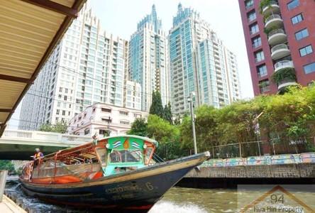 For Sale 3 Beds Condo in Ko Samui, Surat Thani, Thailand