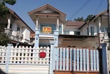Продажа: Дом с 3 спальнями в районе Phra Nakhon Si Ayutthaya, Phra Nakhon Si Ayutthaya, Таиланд