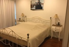 For Rent 2 Beds House in Pak Kret, Nonthaburi, Thailand