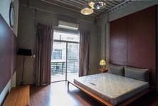For Rent 4 Beds Townhouse in Saphan Sung, Bangkok, Thailand