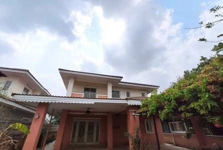 Продажа: Дом с 5 спальнями в районе Thanyaburi, Pathum Thani, Таиланд