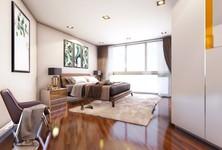 For Sale 5 Beds Condo Near MRT Phra Ram 9, Bangkok, Thailand