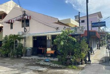 For Sale Business 160 sqm in Mueang Phuket, Phuket, Thailand