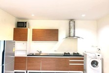 For Rent 3 Beds Townhouse in Phuket, South, Thailand