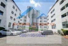 Продажа: Земельный участок 3,356 кв.м. в районе Bang Khae, Bangkok, Таиланд