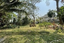 Продажа: Земельный участок 2,824 кв.м. в районе Bang Na, Bangkok, Таиланд