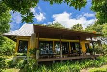 Продажа: Дом с 2 спальнями в районе Mae Rim, Chiang Mai, Таиланд